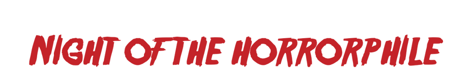 Night of the Horrorphile Logo.png