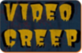 Video Creep.png