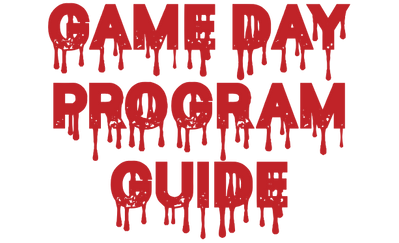 Game Day Guide.png