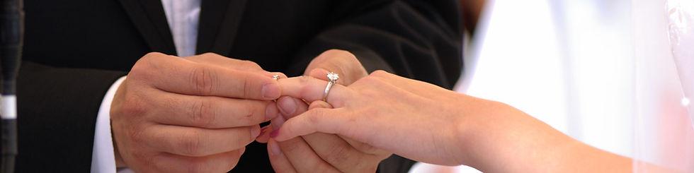 Thepearlofbeauty, the, pearl, of, beauty, schoonheidssalon, zevenbergen, schoonheid, babor, trouwen, bruid, bruidarrangement, bruidmake-up