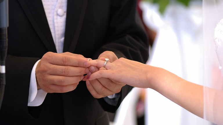 Online Marriage 101 @aLife