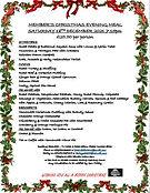 CHRISTMAS EVENING MEAL POSTER 18.12.21.JPG 2.JPG