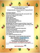 CHRISTMAS SUNDAY LUNCH POSTER 5.12.21.JPG