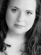 Stephanie LynnMarie