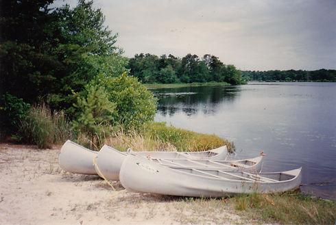 Canoes at the lake_edited.jpg