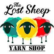 The Lost Sheep Yarn Shop