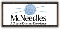 McNeedles