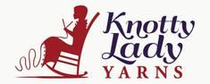 Knotty Lady Yarns