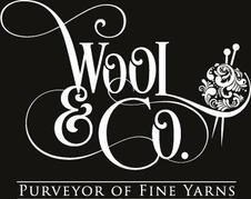Wool & Company
