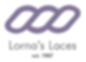 Lornas-Laces-Web-clr01.png
