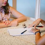 two-woman-chatting-1311518 coaching.jpg