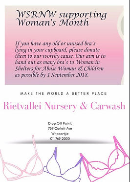 Rietvallei Nursery and Carwash.jpg