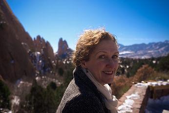 Lisa Bartschat | Life Coach.jpg