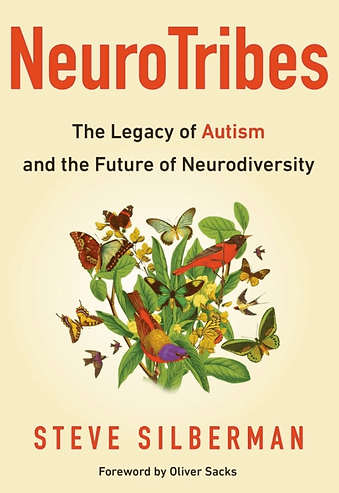 neurotribes-min.PNG