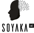 Soyaka AI logo.png