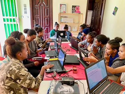 Pink Girl Computer Class.jpeg