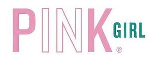 PinKGirl logo.jpg