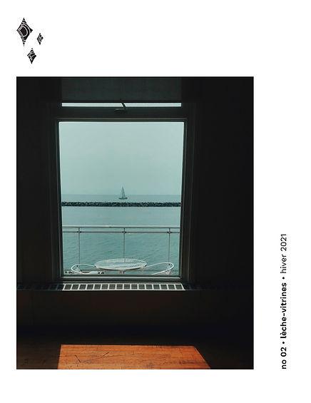 CouvertureNo2_Lèche-vitrines