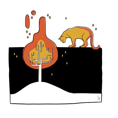 Incendie.TIF