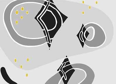 Logo illustré des Éphélides