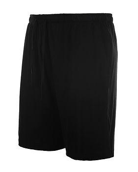 PJ034_SHORT_BLACK.jpg