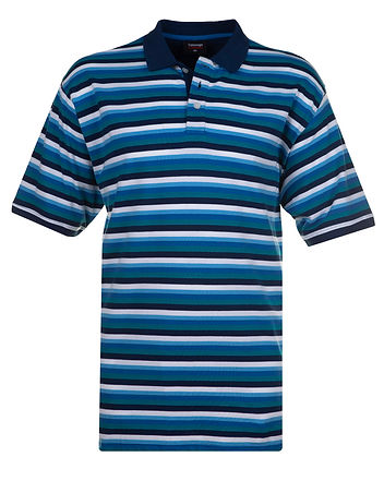 P149_YARN_DYED_STRIPE_PIQUE_POLO.jpg