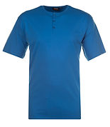 T184_GRANDAD_TEE_ATLANTIC_BLUE.jpg