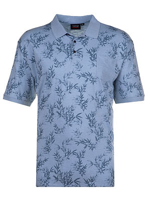 P141_ALL_OVER_BAMBOO_PRINT_POLO_SHIRT.jp