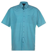 SH298_PLAIN_SWISS_COTTON_SHIRT_GREEN.jpg
