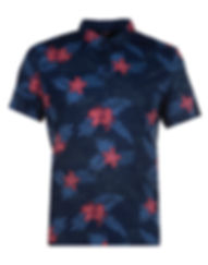 P150_HIBISCUS_PRINTED_JERSEY_POLO.jpg