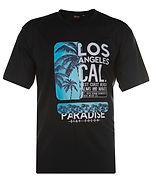 T272_LOS_ANGELES_PRINT_TEE.jpg