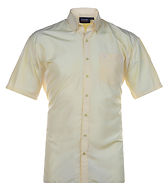 SH298_PLAIN_SWISS_COTTON_SHIRT_LEMON.jpg
