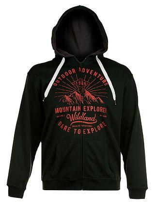 LW109 Printed Hood sweatshirt.jpg