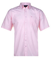 SH298_PLAIN_SWISS_COTTON_SHIRT_PINK.jpg