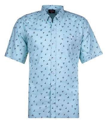 SH286_SHORT_SLEEVE_PALM_PRINT_SHIRT.jpg