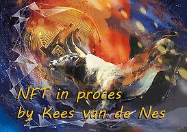 in proces Bullrun_or_not_4_VANDENESip.jp