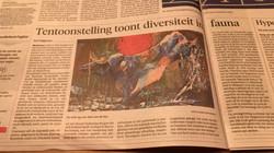 2018 12 okt Noordhollands Dagblad
