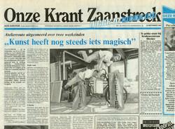 Publikatie-atelierroute met Jan Groenhart 1994_large