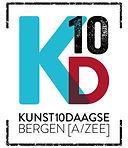 Kunst10daagse Bergen logo.jpg