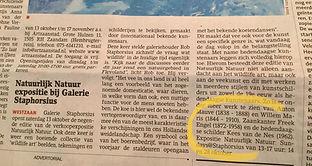 2018 12okt Nieuwsblad De Zaankanter.jpeg