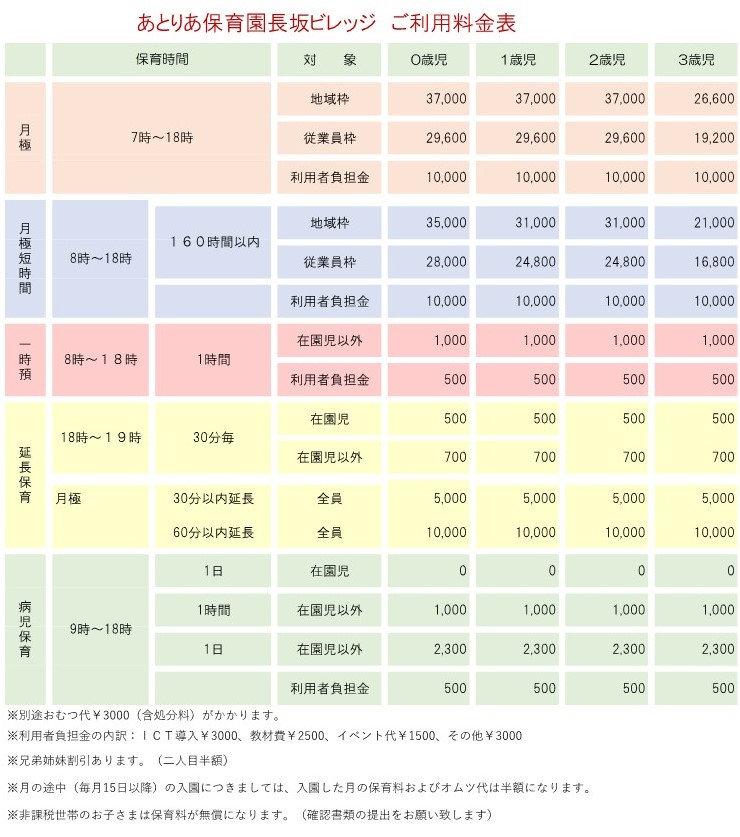 長坂利用料金(2021.4改定)_1.jpg