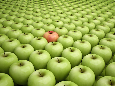 Different apple.jpg