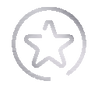 Core Value Icons.png