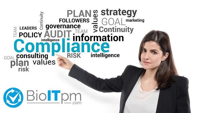 BioITpm - Images Background - 2018 (24).