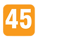 FRONTAGE 45.png