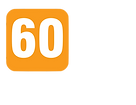 FRONTAGE 60.png