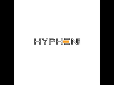 Hyphen Studio's 2020 at a glance!
