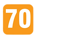 FRONTAGE 70.png