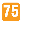 FRONTAGE 75.png