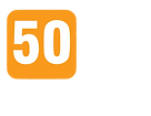 FRONTAGE 50.png